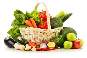 Corsi di Alimentazione naturale sana e consapevole