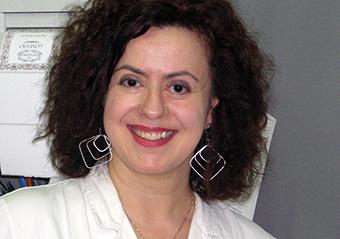 Maria Di francesco