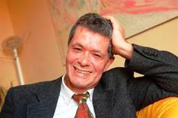 Pasquale Fonte