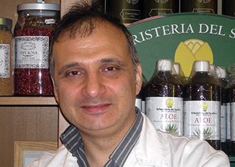 Davide Larosa