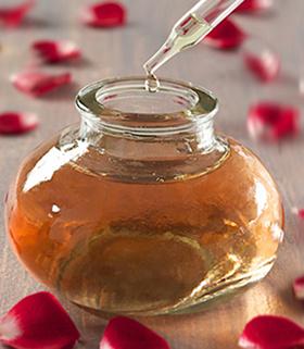 distillazione delle piante aromatiche