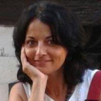 Lara Grandinetti