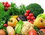 Corso alimentazione naturale