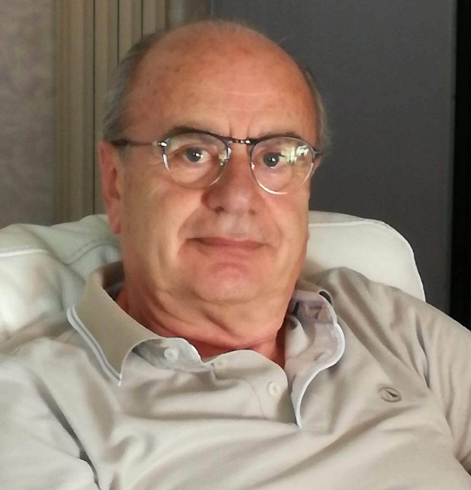 Pietro De Palma