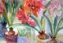 Corso disegno e pittura
